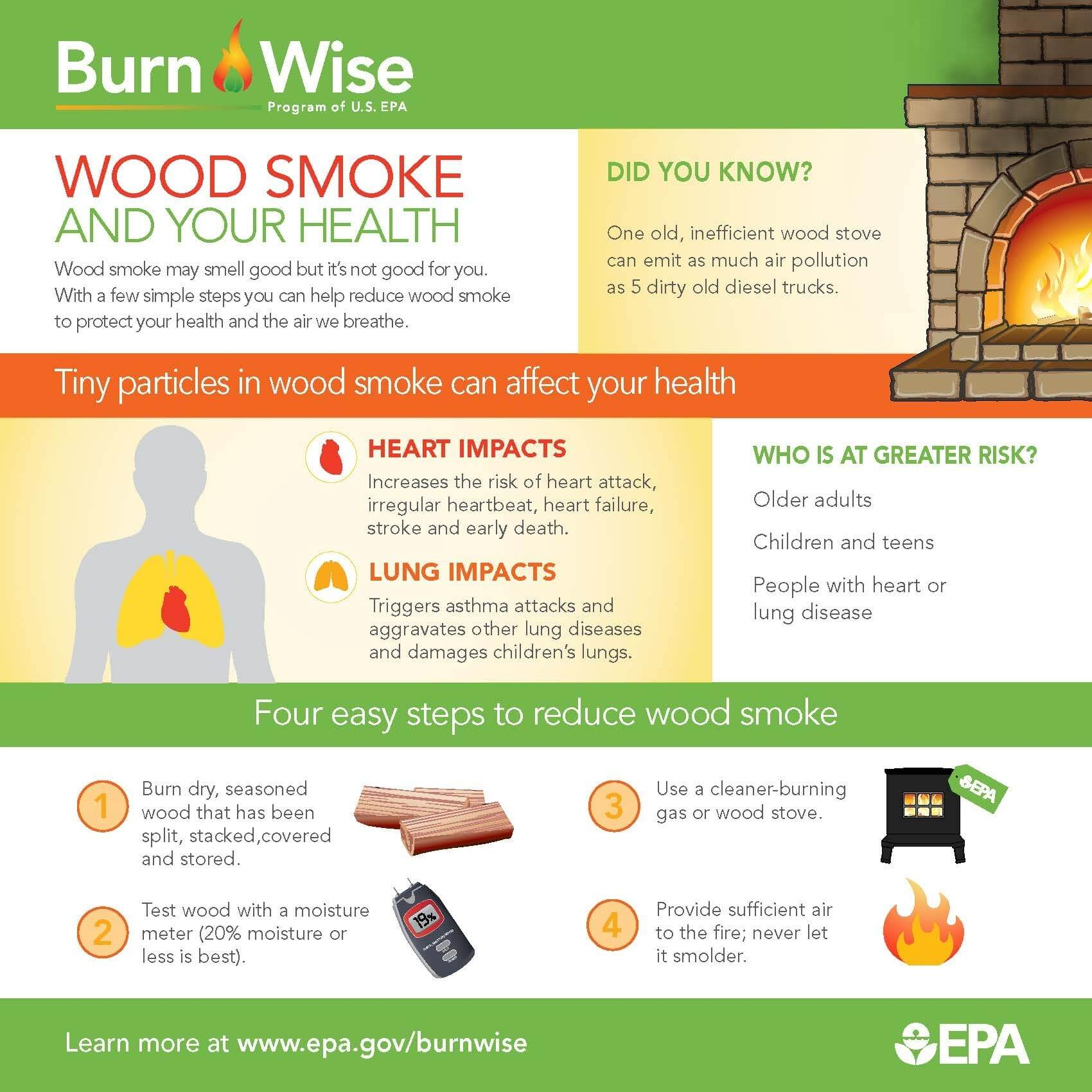 Burn-Wise-Infographic-1