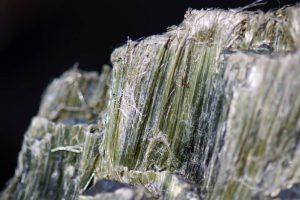 Asbestos Fibers (1)